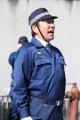170210 小向厩舎自衛消防隊出初式-07