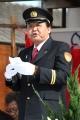 170210 小向厩舎自衛消防隊出初式-25