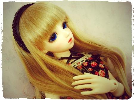 IMG_5642_Fotor.jpg