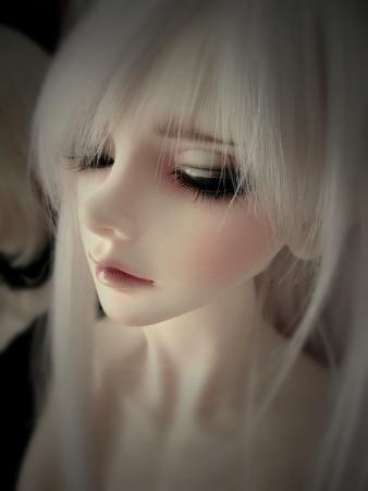 IMG_5730_Fotor.jpg