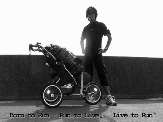 born_to_run_20120426181015s_20170117170134961.jpg