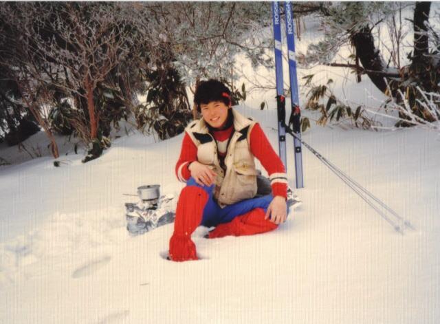 snowcamping1_20170124100922979.jpg