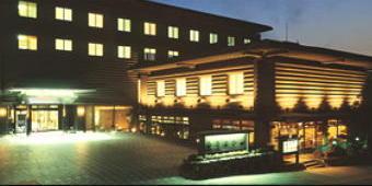 331-340ホテル