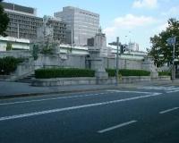 水晶橋02
