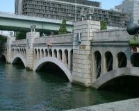 水晶橋03