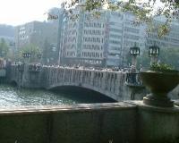淀屋橋03