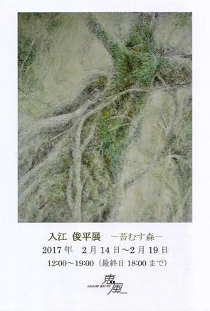 IRIE_Shunpei_dm_keifu.jpg