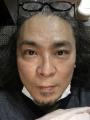 山田の顔、ミトコンドリア