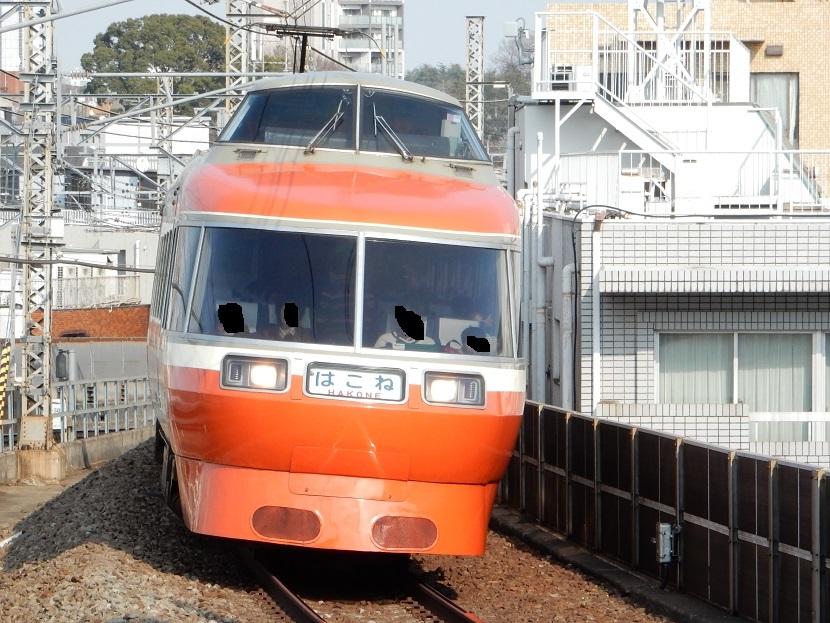 DSCN03206.jpg