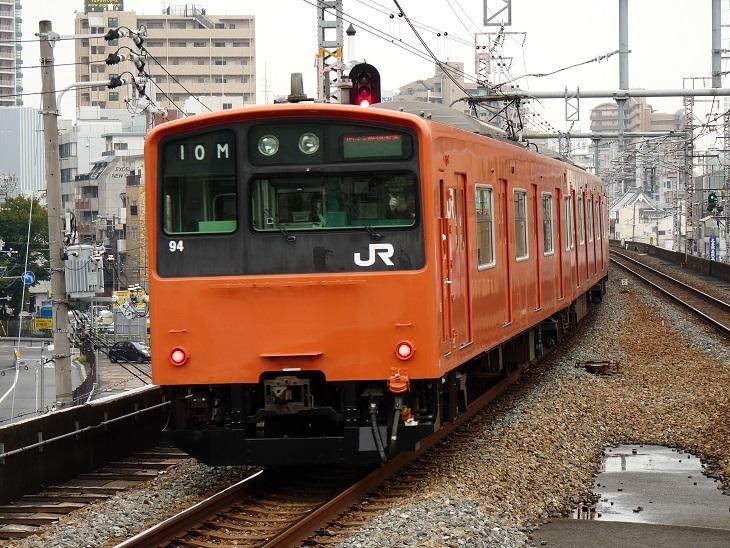 P1140809.jpg