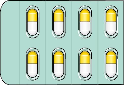 drug01_a02.jpg