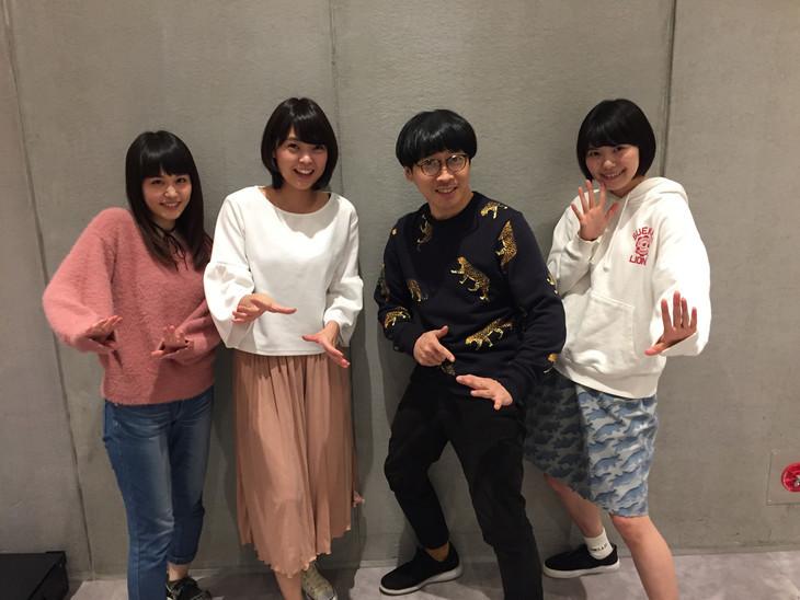 news_header_negi_dojima.jpg