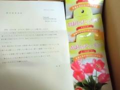 花の大和 かほりのチューリップ
