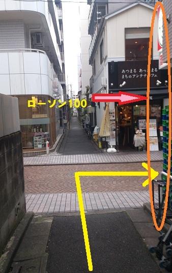 DSC_0724-1.jpg