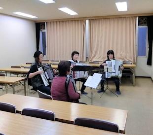 中研修室 (2)