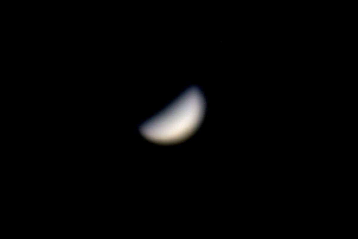 20170125金星