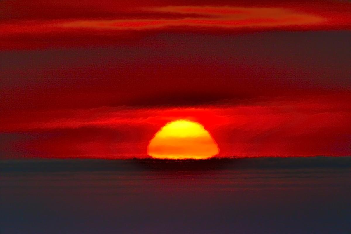 面白太陽2