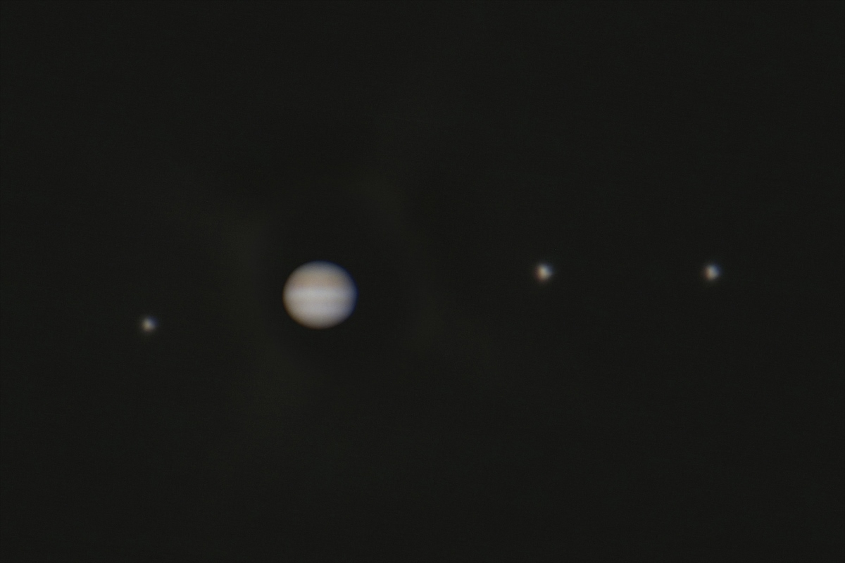 20170123木星