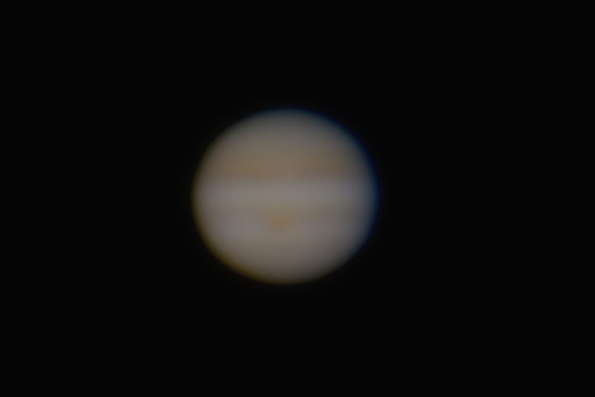 20170126木星
