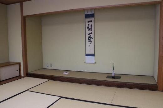 IMG_5579-0.jpg