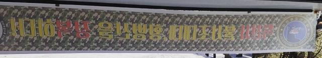 hh021002.jpg