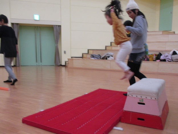 運動遊び04