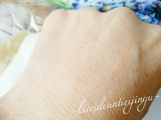 Lavenderhoney-008.png
