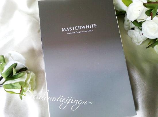 Masterwhite-001.png