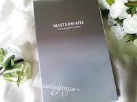 Masterwhite.png
