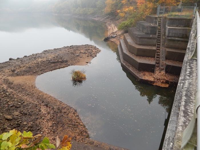 DSCN3519鵜の池