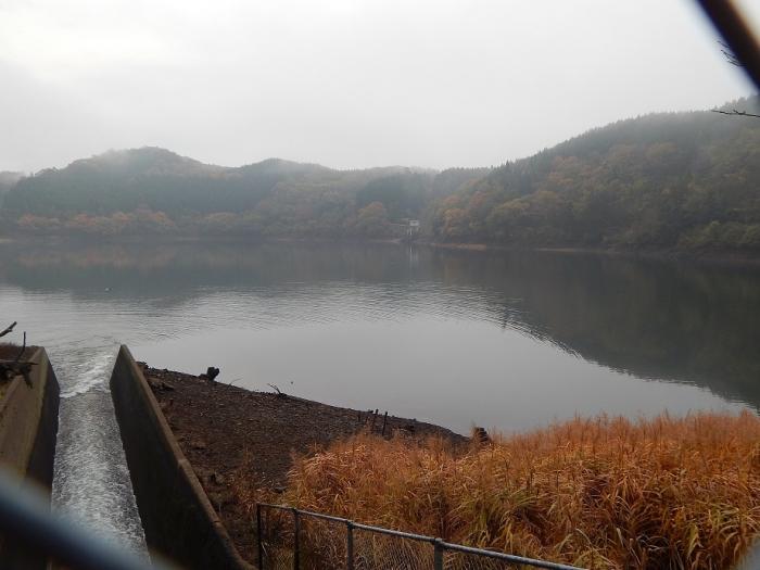 DSCN3533鵜の池