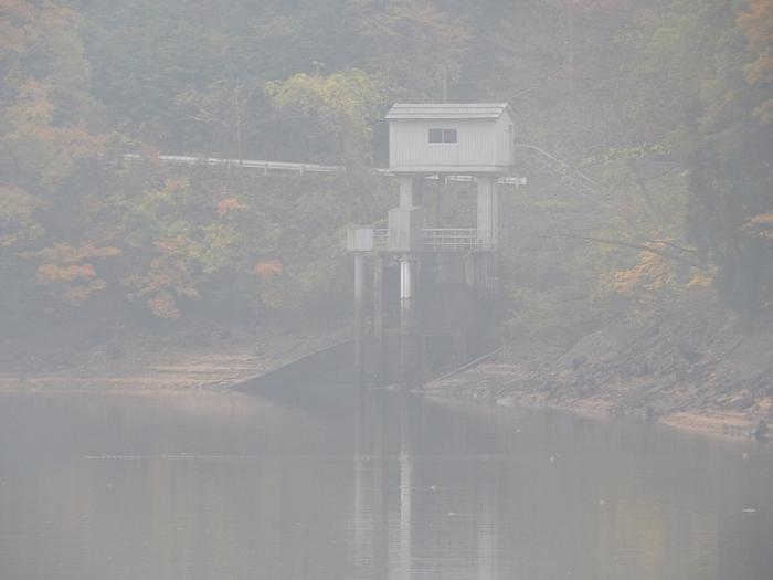 DSCN3534鵜の池