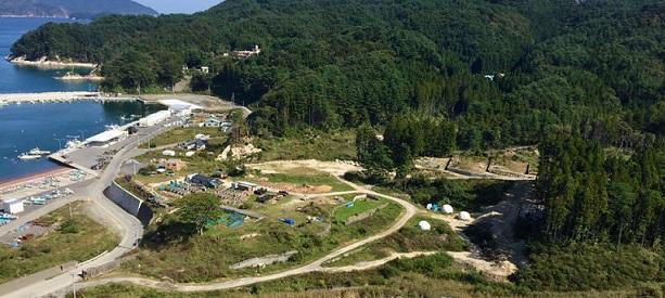 16-10月吉里吉里国航空写真