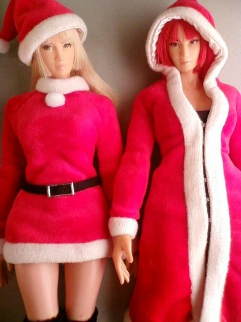 Santa_girl_cg_a.jpg