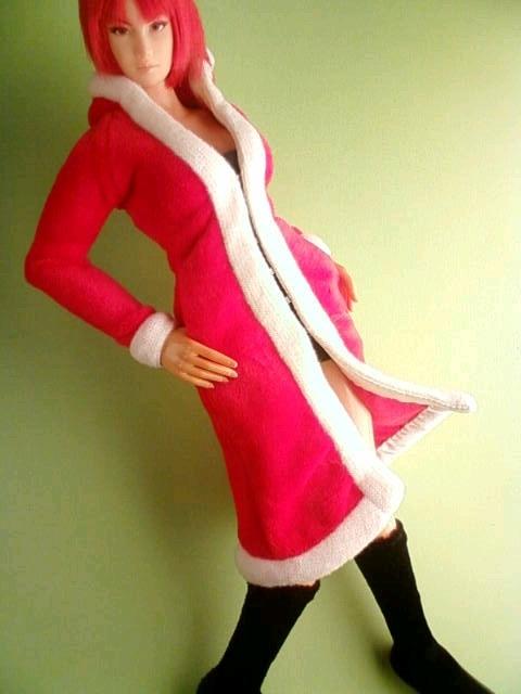 Santa_girl_cg_b.jpg