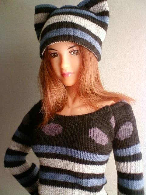 knit_cap_onepiece_a.jpg
