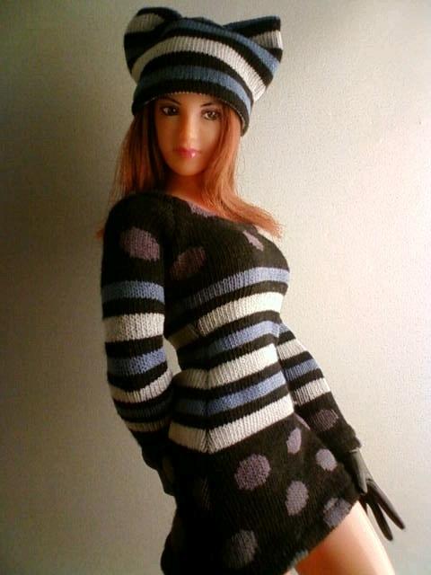 knit_cap_onepiece_b.jpg