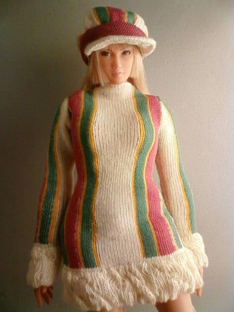 knit_cap_onepiece_c.jpg