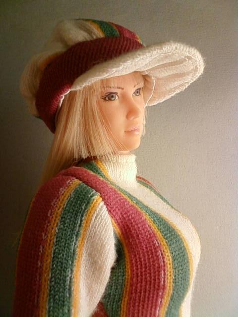 knit_cap_onepiece_d.jpg