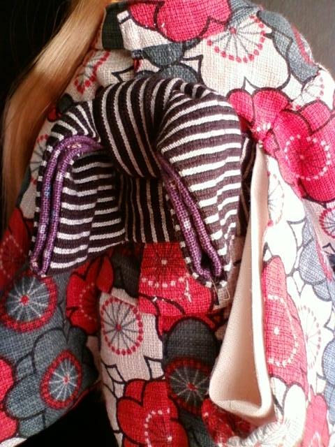 plum_kimono_b.jpg