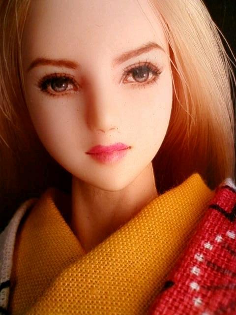 plum_kimono_c.jpg