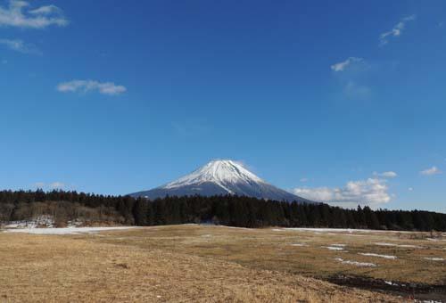 24-富士