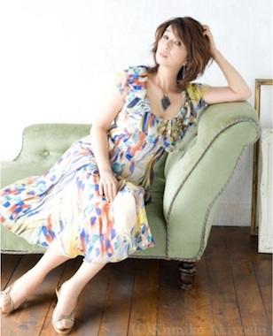 秋吉久美子さん-1