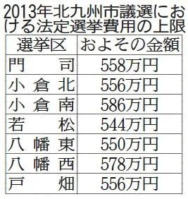 201611250001_001.jpg