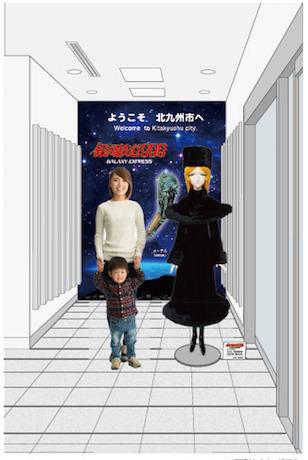Animeanime_32044_a049_1.jpg