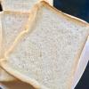 パンのかほり2