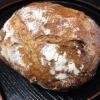 みなとパン 1
