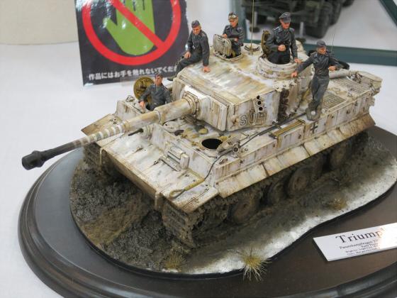 SMF9之壱-11
