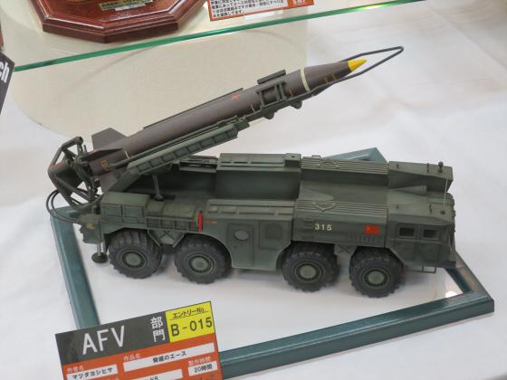 SMF9之壱-13
