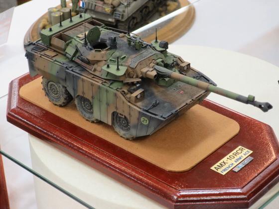 SMF9之壱-18